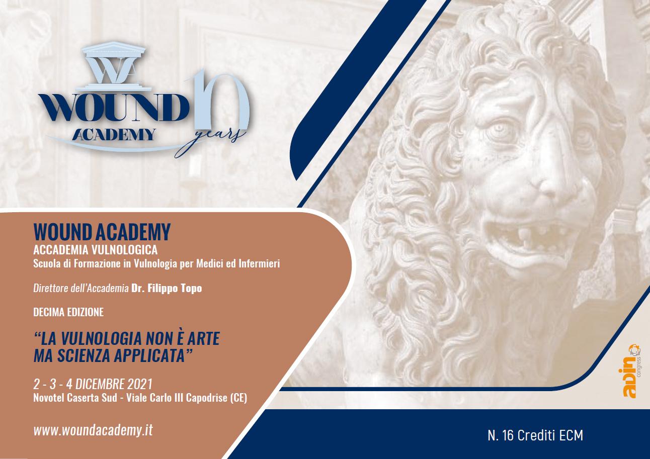 Programma IX Edizione
