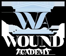 Wound Academy