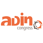 Adin Congress